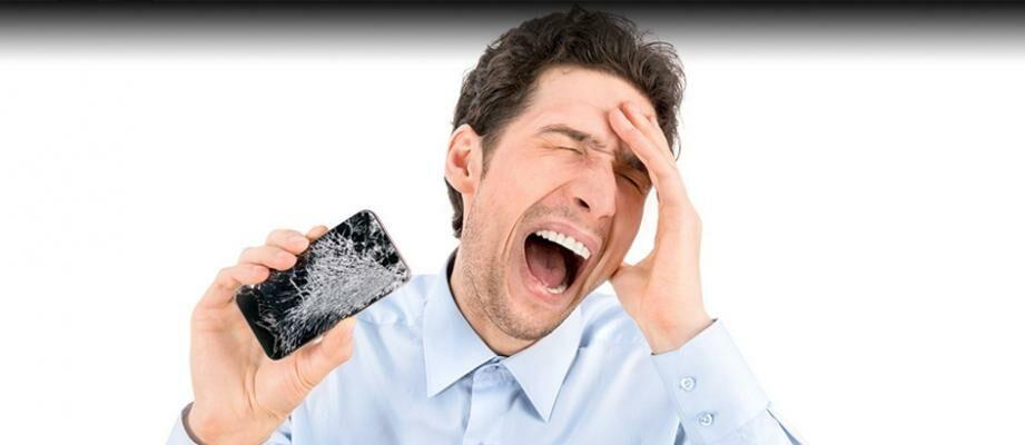 Jangan Dibeli! Ini 5 Smartphone Paling Sulit Diperbaiki