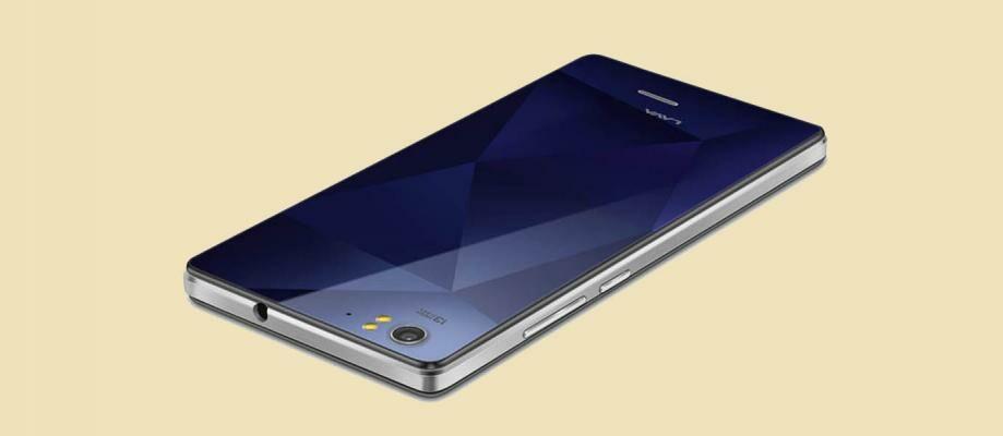 Meski Canggih dan Murah, 8 Smartphone Ini Kalah Pamor dan Tidak Terkenal di Indonesia