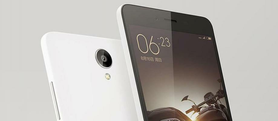 5 Fitur Menakjubkan yang Ada Pada Smartphone Xiaomi
