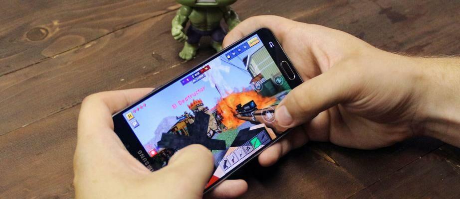 5 Smartphone Gaming Murah Harga 2 Jutaan Terbaik di 2018, Main PUBG NO LAG!!!