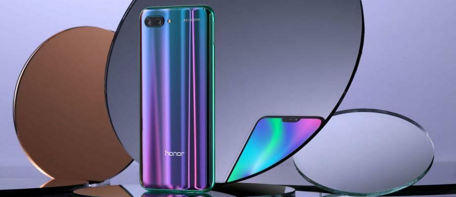 Smartphone Gaming Turun Harga Sampe 500 Ribuan! Kok Bisa?