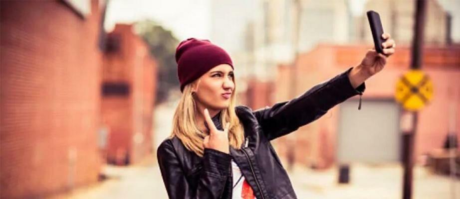 7 Rekomendasi HP Dengan Kamera Selfie Beresolusi Besar | Mulai 2 Jutaan!