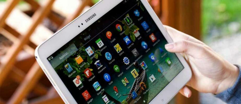 5 Alasan Kenapa Tablet Android Disebut Produk Gagal, Kalah Telak Sama iPad?
