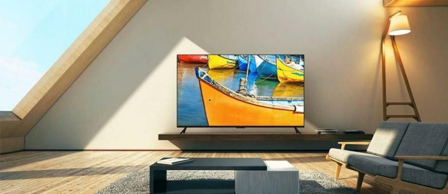 Daftar Harga Smart TV Murah Terbaru & Terlengkap 2021, Mulai Rp 2 Jutaan