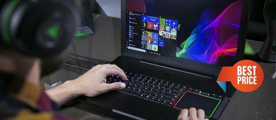 19 Laptop Gaming Murah Terbaik 2021   Mulai 5 Jutaan Bisa Main GTA V!