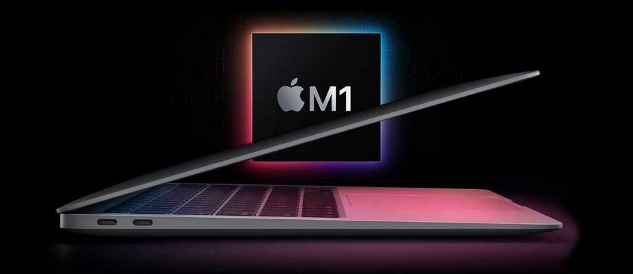 Daftar Harga Laptop Apple Terbaru 2021 (Lengkap Semua Seri MacBook)