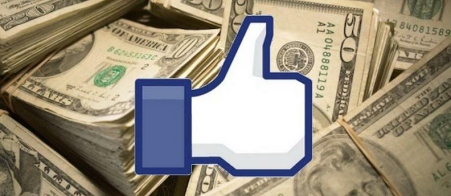 WOW! Ini Harga Jual KASKUS, Facebook, dan Twitter Jika Kamu Mau Beli!