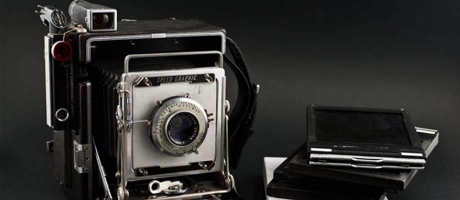 10 Foto yang Dipotret Menggunakan Kamera Berumur 1 Abad Lebih