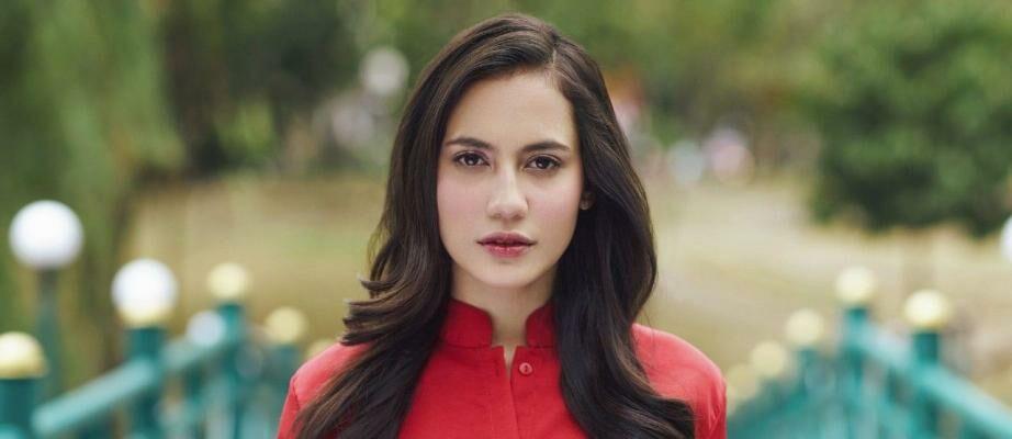 8 Seleb Indonesia Masuk Nominasi Wanita Tercantik di Dunia, Siapa Paling Cantik?