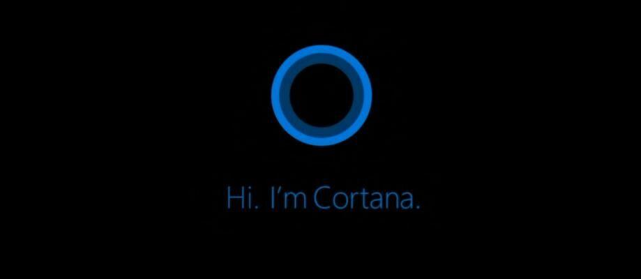 Ini Dia Video Review dari Cortana Versi Windows 10