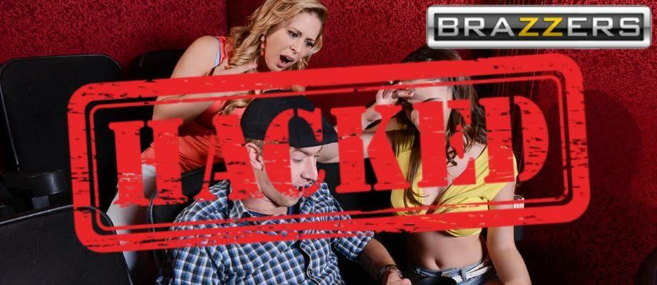 Situs Porno Brazzers Di-hack, Rahasia Akun Pengguna Dalam Bahaya!
