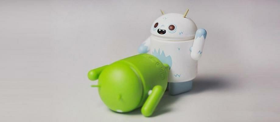 Selama 2016, Pengguna Android Lebih Sering Nonton Film Porno Dibanding Pengguna iOS
