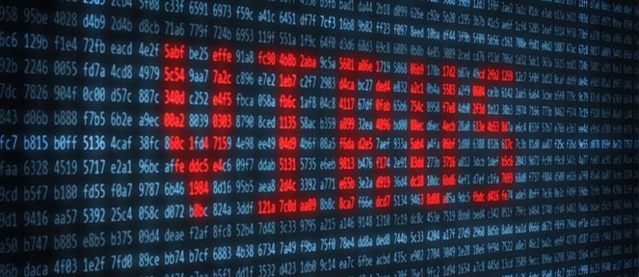 Virus Komputer Lama Kembali Beraksi, Dua Benua Diserang!