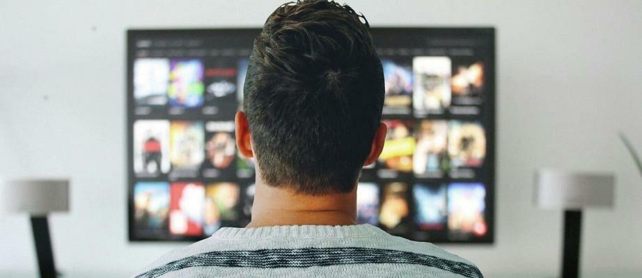 Survey JalanTikus: 58% Milenial dan Gen Z di Indonesia Nggak Suka Nonton TV