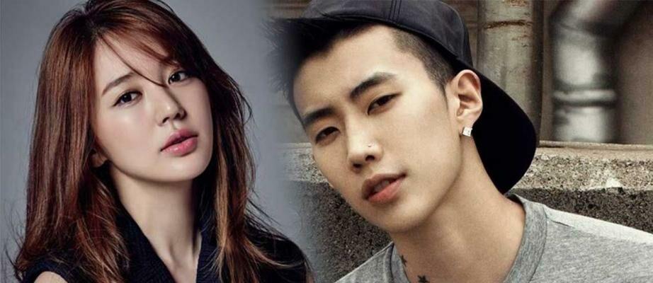 7 Artis K-Pop Paling Kontroversial   Ada yang Menghina Negaranya Sendiri?