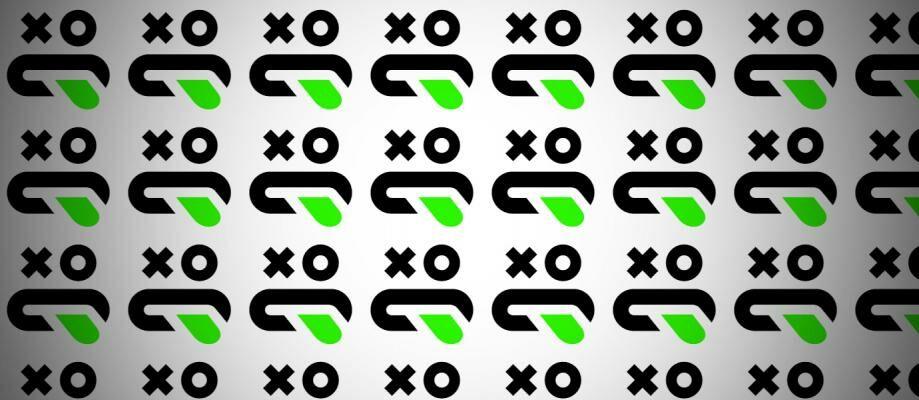 Iconmonstr, Mesin Pencari Khusus Icon Gratis
