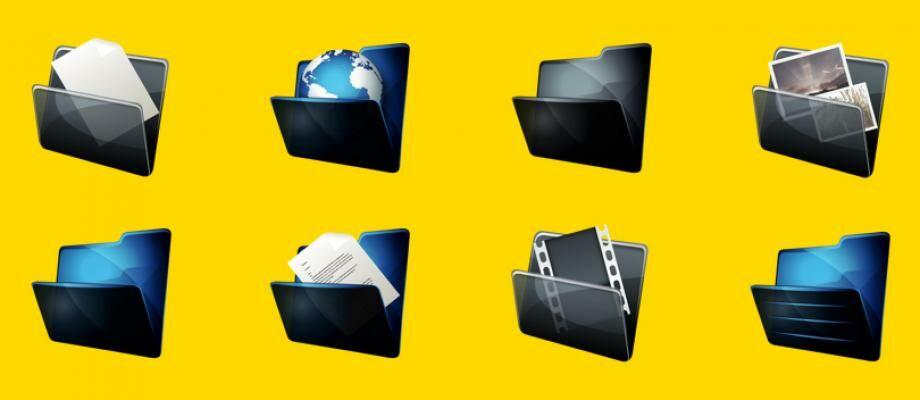 Cara Cepat dan Gampang Rename Otomatis Sekaligus Banyak File di Komputer