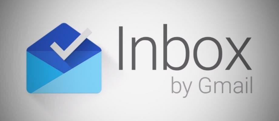 10 Hal Menarik dari Google Inbox Dibandingkan Aplikasi Email Lainnya