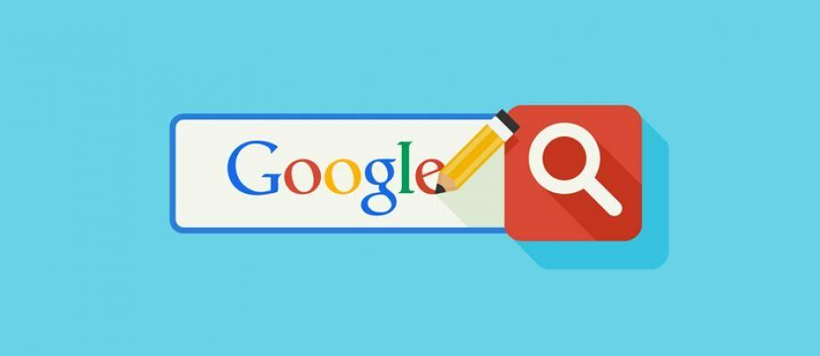 Selama 2016, Ini 160 Hal yang Paling Sering Dicari Orang Indonesia di Google