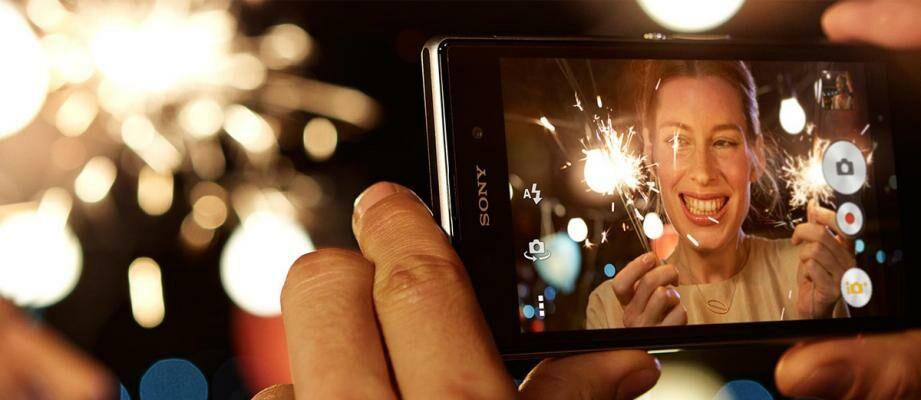 5 Kesalahan Memotret Dengan Smartphone Android yang Sering Terjadi