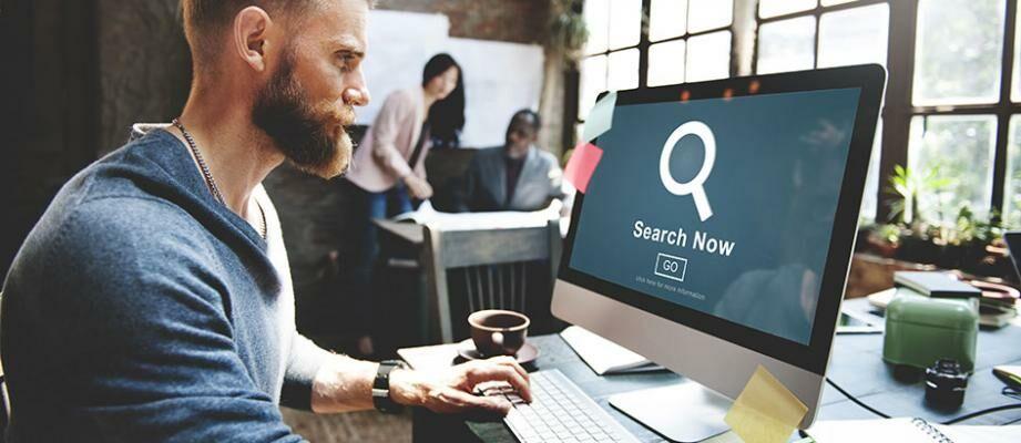 Mau Kepo? Ini 6 Mesin Pencari Orang Di Internet Terbaik