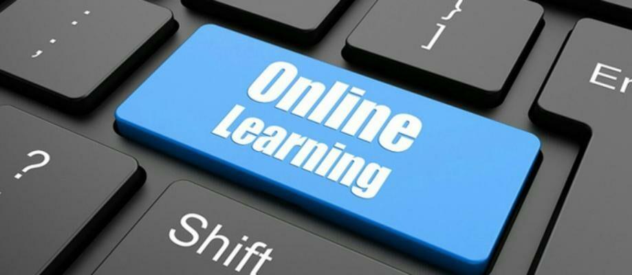 5 Situs Belajar Online Berbasis Video Untuk Pelajar, Jauh Lebih Murah Daripada Les Private!