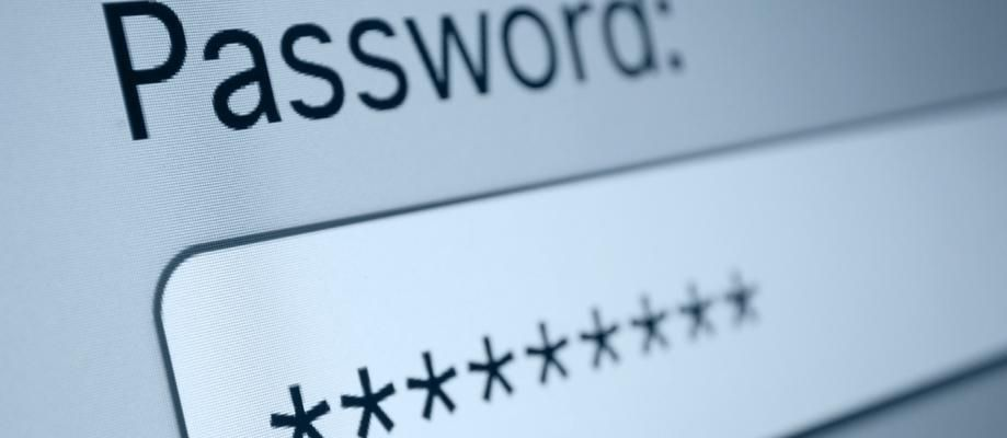 Anti-Hack! Ini Tips Membuat Password Aman yang Mudah Diingat