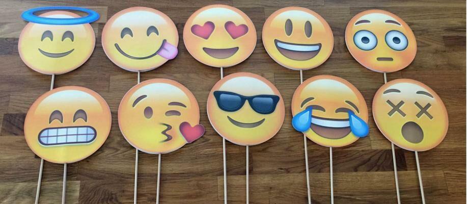 Sering Dikira Kentut! 10 Emoji WhatsApp Ini Sering Disalahartikan oleh Penggunanya