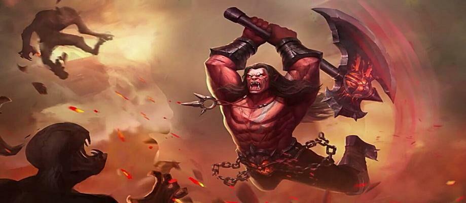5 Hero Jungler Mobile Legends dengan Skill Terbaik