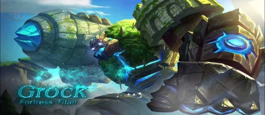 5 Hero yang Sering Digunakan Saat Tournament Besar Mobile Legend