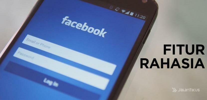 15 Fitur Rahasia Facebook Ini Pasti Belum Kamu Ketahui