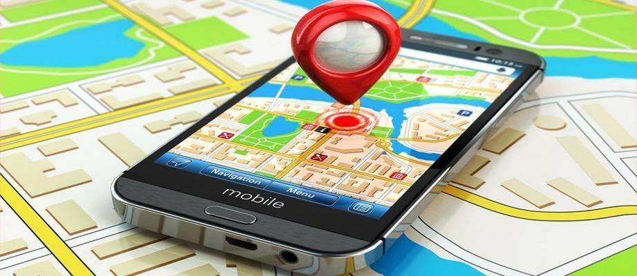Cara Melacak Hp Nokia Yang Hilang Dengan Imei - Info ...
