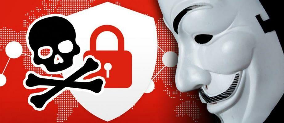 7 Bahaya Mengerikan Saat Pakai VPN Gratis, Dari Pencurian Data Hingga Internet Banking