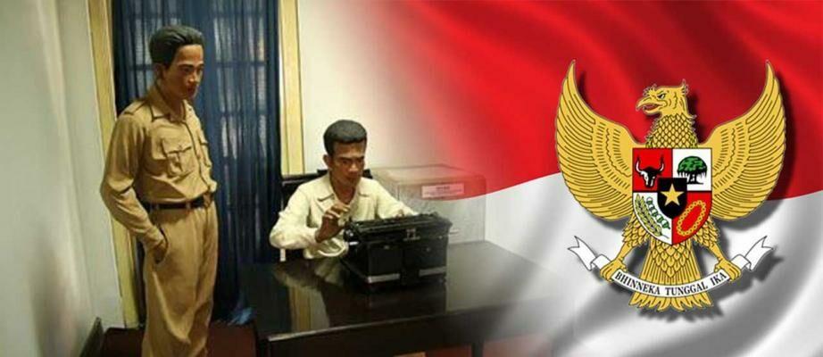 6 Teknologi yang Membantu Kemerdekaan Indonesia | No. 3 Masih Dipakai Sampai Sekarang!