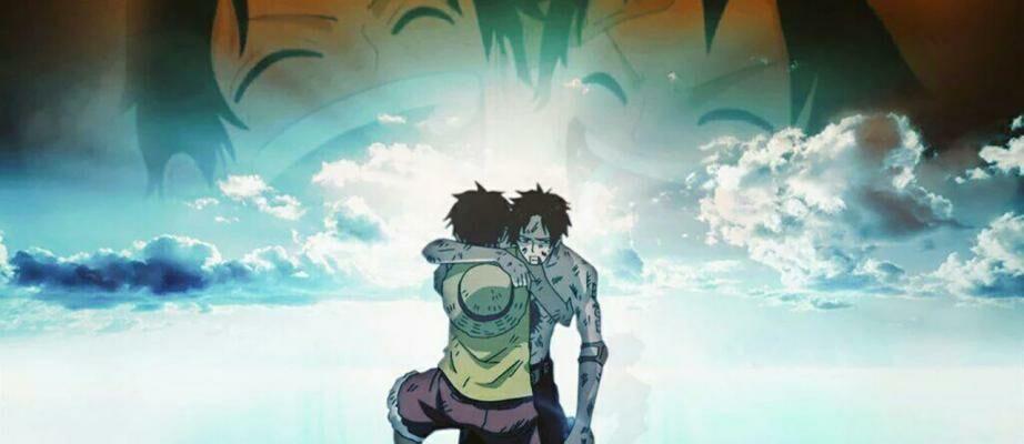 7 Kematian di Anime One Piece yang Paling Menyedihkan, Penuh Pengorbanan!