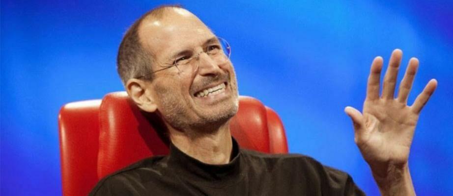 7 Hal Aneh yang Pernah Dilakukan Steve Jobs, Pernah Jadi Pecandu Narkoba?