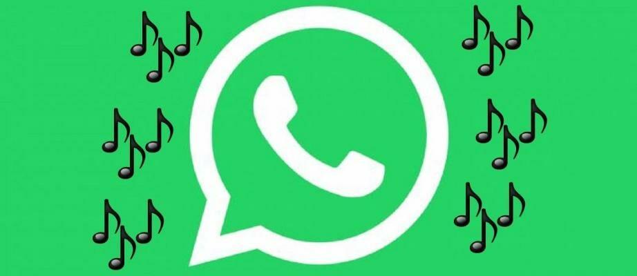 Cara Bikin Status Lagu di WhatsApp Terbaru 2020, Dijamin Makin Kece!