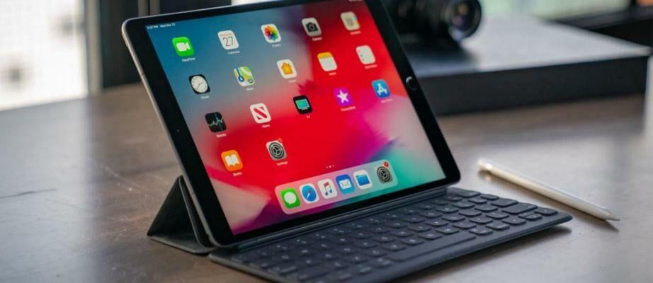 Daftar Harga iPad Terbaru 2020 Terbaru dan Terlengkap, Semua Jenis!