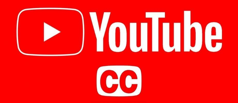 Cara Download Subtitle CC YouTube, Nonton Film Jadi Lancar!