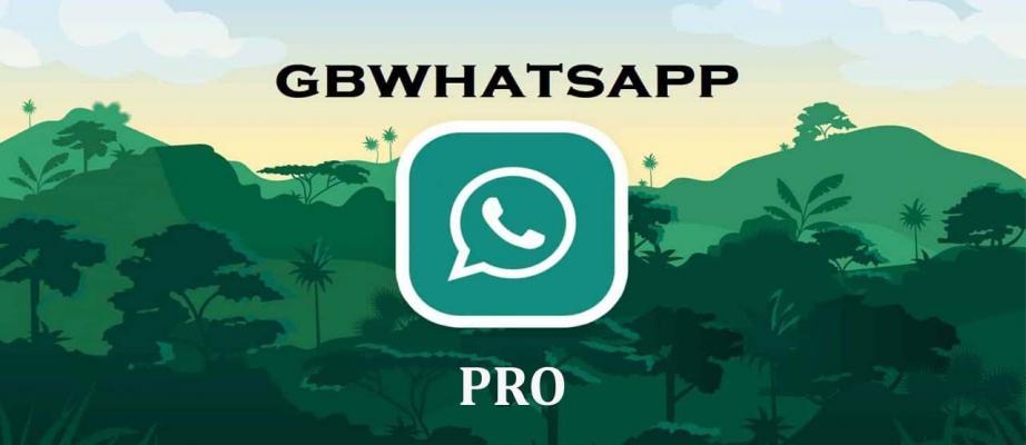 gbwhatsapp pro apk banner d3b88.jpg
