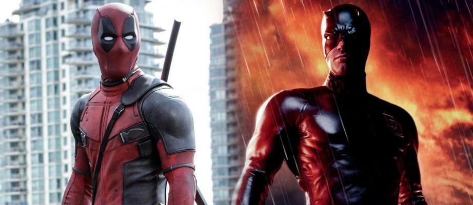 7 Superhero dengan Kelemahan Aneh & Memalukan, Gak Jadi Ngefans!