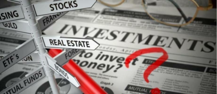 7 Jenis Investasi Paling Menguntungkan 2021, Demi Masa Depan Aman!