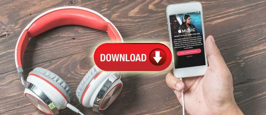7 Cara Download Lagu MP3 | Browser, YouTube, TikTok Tanpa Aplikasi!