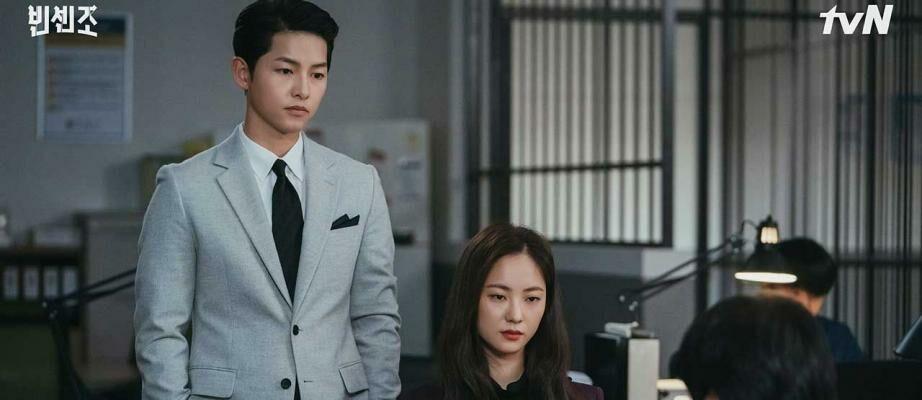 10+ Situs Download Drama Korea Terbaru 2021   Ada Subtitle Indonesia!