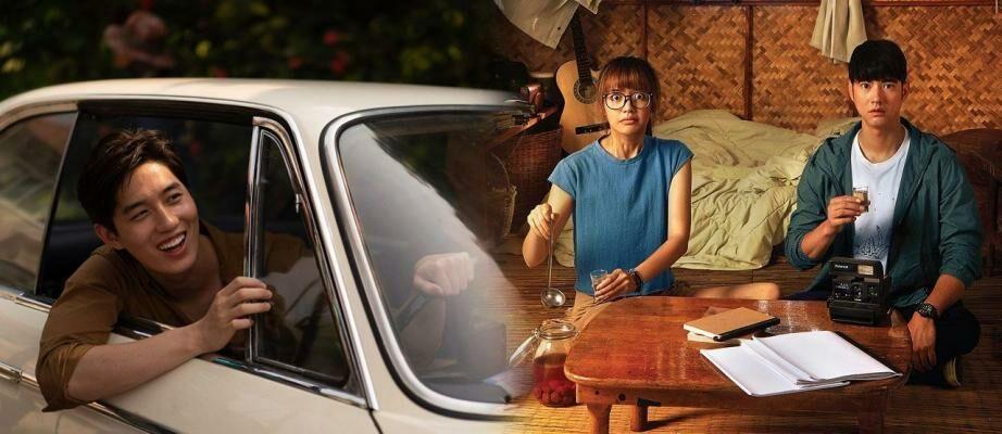 20 Film Thailand Terbaru & Terbaik 2021, Romantis dan Kocak!