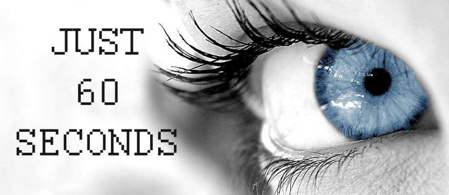 Cek Kesehatan Mata Kamu dengan Aplikasi Kuku KUBE