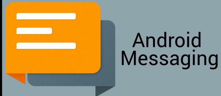 Cara Mengembalikan Pesan yang Terhapus Dengan Mudah di Android
