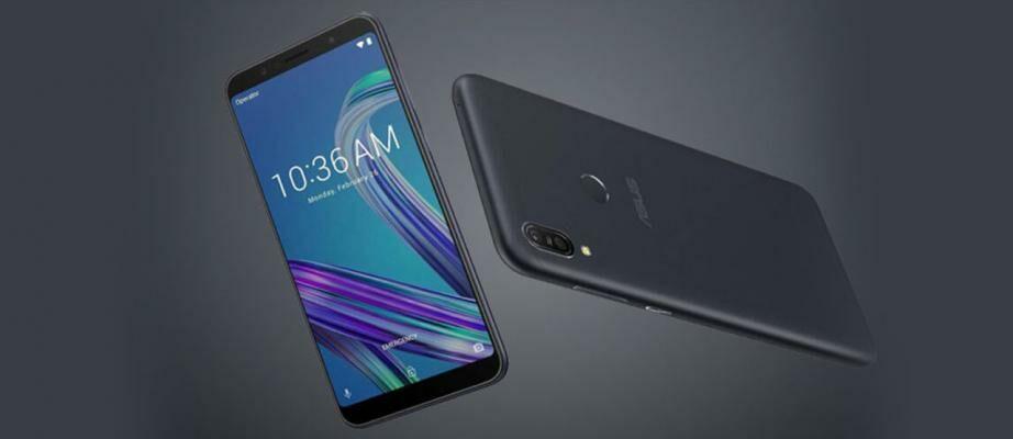 3 Smartphone Murah yang Sudah Dilengkapi Chipset Snapdragon 636