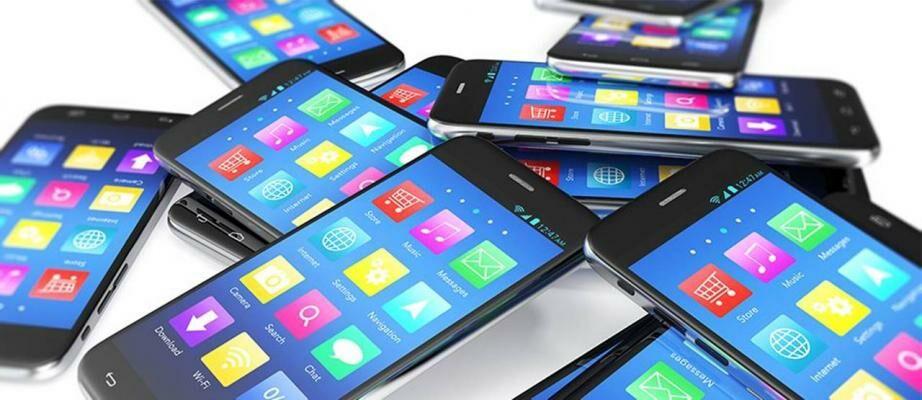 Meski Murah, Ini 5 Alasan Mengapa Kamu Harus WASPADA Jika Ingin Membeli Smartphone Dari Batam