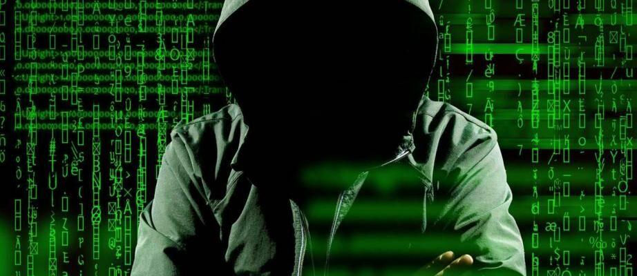 5 Negara Dengan Hacker Paling Ditakuti di Dunia, Ada Indonesia?
